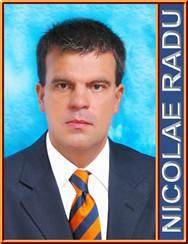 Nicolae Radu