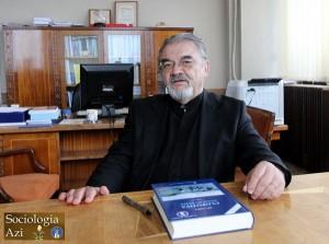 Prof-Ilie-Badescu-Universitatea-Emaus-Sociologia-Azi