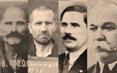 Deputati-si-senatori-basarabeni-arestati-de-NKVD-si-trimis-in-Gulag-Basarabia-Bucovina.Info