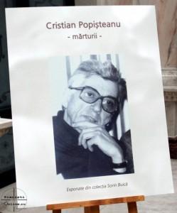 Simpozionul Cristian Popisteanu Magazin Istoric Ziaristi Online_1