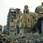 George Damian: Atacul terorist din Paris – motiv pentru invadarea Siriei (şi România nu intră în Schengen)