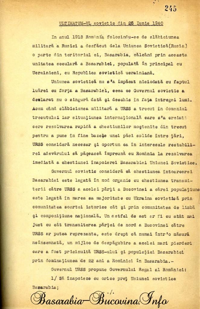 Nota-Ultimativa-a-URSS-Basarabia-Bucovina.Info-1-AMAE-fond-711920-1944.-URSS-vol.-130-f.-245-246-663x1024