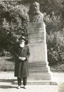 Alexandru Smochina de Nichita Smochina
