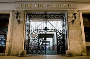 Curtile Gojdu nerevendicate nici azi de Romania de la Ungaria