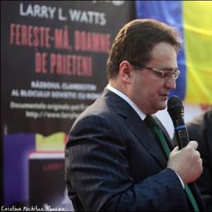 Seful SRI George-Maior-si-Larry-Watts-foto-Cristina-Nichitus-Roncea