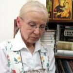 La prăznuirea Soborului Sf. Arhangheli Mihail şi Gavriil, neobosiţi ocrotitori şi povăţuitori ai dreptei credinţe – de Elena Solunca Moise