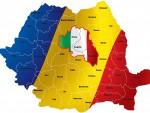 Autonomia Tinutului Secuiesc UDMR vs Romania