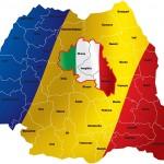 """DOCUMENT: Proiectul autonomiei """"Ţinutului Secuiesc"""" elaborat de UDMR, partenerul de guvernare al PSD, declarat NECONSTITUŢIONAL de CSM"""