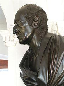 Samuel Teleki (1739 – 1822), cancelar al Transilvaniei, om de cultură și fondator al Bibliotecii Teleki din Târgu Mureș