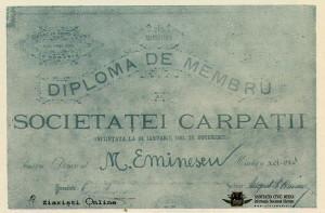 Diploma-Societatea-Carpatii-Mihai-Eminescu-Civic-Media-Ziaristi-Online-Roncea-Ro