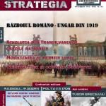 Războiul din 1919 și ocuparea Budapestei – teme centrale în nr. 2 al revistei Tactica și Strategia