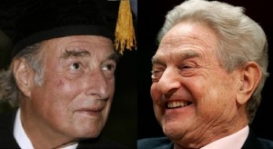 marc-rich-george-soros-ungureanu-romania