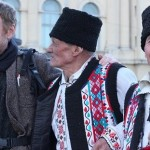"""Peter Hurley, semnal de alarmă: """"Comisare, în România are loc un cataclism iar epicentrul său se află la sat"""". Scrisoare deschisă către Comisarul European pentru Agricultură şi Dezvoltare Rurală"""
