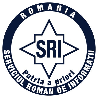 serviciul-roman-de-informatii_logo