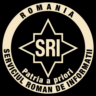 serviciul-roman-de-informatii_negativ