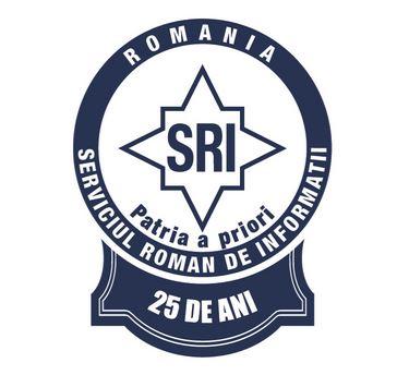 SRI 25 de ani