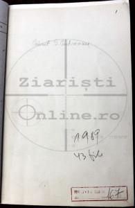 Stenograma 17 dec 1989 Ceausescu CPEx al CC al PCR Teleconferinta ANIC Ziaristi Online - Roncea Ro 02