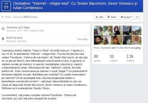Tarziu Baconschi Voinescu