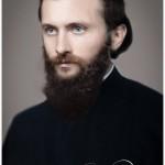 Victor Roncea: Petiţia pentru Canonizarea Părintelui Arsenie Boca va fi depusă la Patriarhie de Înălţare. VIDEO: Emisiune B1 TV cu cercetători CNSAS