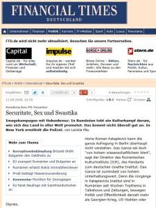 Securitatea-Sex-und-Swastika-pe-feuda-ICR-Patapievici