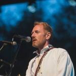 Celebrul irlandez Peter Hurley, o victimă a Elenei Udrea? De la Cimitirul Vesel la DNA