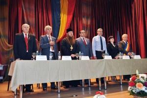 adunari-forum-civic-covasna-harghita-iulie-2015