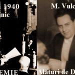 """CARE - În apărarea celor care ne-au apărat și ne-au salvat onoarea-Magda Ursache despre cenzura şi terorismul cultural marca """"Elie Wiesel"""". De ce îl atacă Alexandru Florian pe Mircea Vulcănescu şi rezistenţa armată din munţi, chipurile fascistă  Nichifor-Crainic-si-Mircea-Vulcanescu-Marturisitorii-Ro-150x150"""