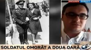 Dan Tanasa la Secvential cu Adrian Ursu despre Ion Siugariu - 30 August 2015