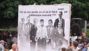 PMAN Coruptie Chisinau 6 Sept 2015