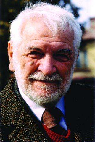 Raoul Sorban Ro
