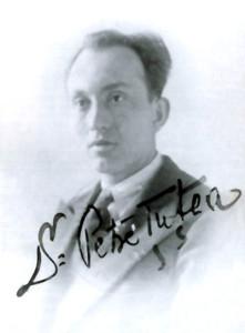 Tutea 1929