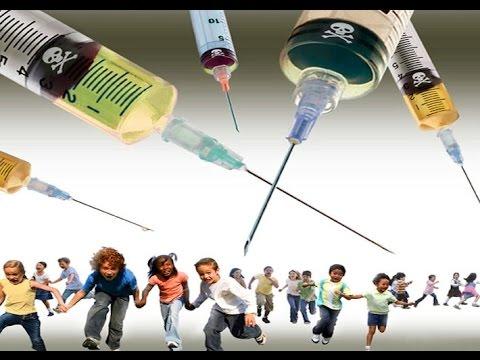 vaccinuri cu forta de la dr banicioiu mengele
