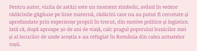 Radu Duda Gagauz