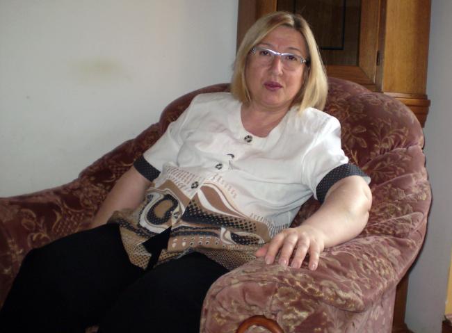 nascuta-in-inchisoare-zoe-radulescu-jurnalul-national-ilarion-tiu