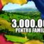 Coalitia pentru Familie - Trei milioane de semnaturi
