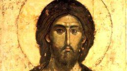 Iisus-Hristos-Mantuitorul-nostru-Pantocrator