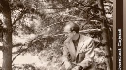Mircea Eliade - Ziaristi Online