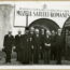 Inaugurarea Muzeului National al Satului Dimitrie Gusti 1936