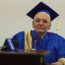 Prof Ciuceanu Doctor Honoris Causa 2016