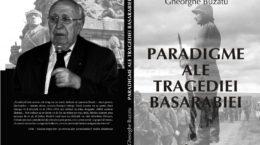 Prof-Gheorghe-Buzatu-Paradigme-ale-Tragediei-Basarabiei-
