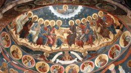 Sfînta.Cincizecime-Sinodul din Creta