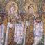 basilica_di_sant_apollinare_particolare_corteo_delle_vergini mozaic mironosite in catrinta romaneasca