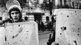 21-decembrie-1989-scutieri-usla-Sebastian-Taralunga