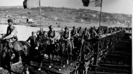 Cavaleria-romana-la-trecerea-Nistrului