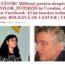 EvZ Alexandru Teodoranu interzis in Ucraina 10 iunie 2016