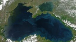Black_Sea_Nasa_May_25_2004-Marea Neagra Romania Rusia Turcia Ucraina Moldova