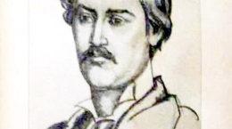 Eminescu de Camil Ressu - Ziaristi Online