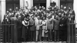 familia-vladimir-tismaneanu-marcusohn-boico-pcr-nkvd