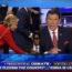 hillary-trump-debate