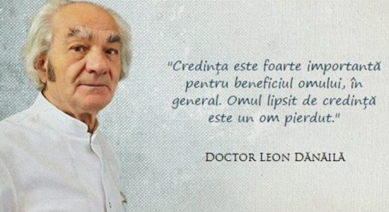 leon-danaila